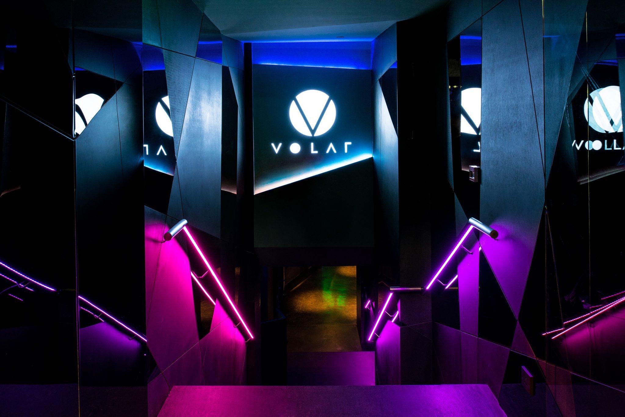 Volar nightclub,Hong Kong night club,Lan Kwai Fong Club,Hong Kong Hip Hop,Hong Kong Dance Club